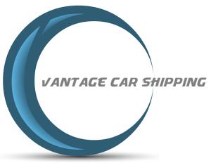 logo-immediate-circle